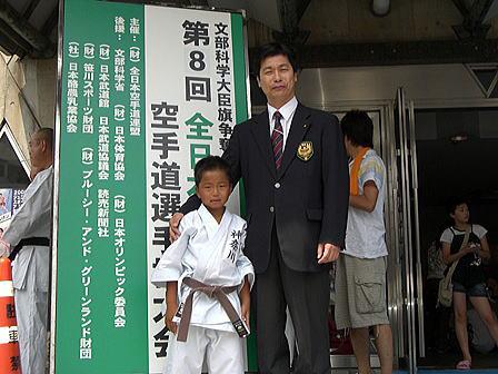 hitoshi1